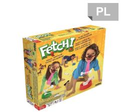 TM Toys Fetch! (GRY0065)