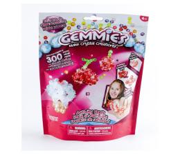 TM Toys Gemmies duży zestaw Smakołyki 300 el (GEM65082)