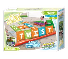 TM Toys Gra plenerowa Word Scramble (DKG39181)