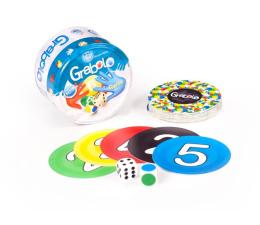 TM Toys Grabolo (GRY508175)