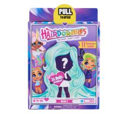 TM Toys Hairdorables Zestaw Kreatywny z Laleczką (JPL23600)