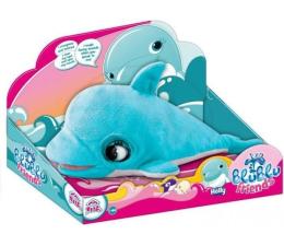 TM Toys Holly - Przyjaciele Blu Blu  (094581)
