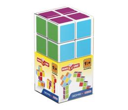 TM Toys MagiCube - Budowle 8el (GEO127)