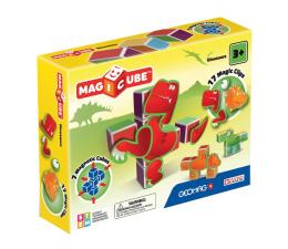 TM Toys MAGICUBE zestaw dinozaury (GEO141)