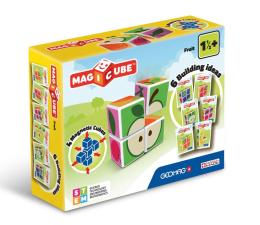 TM Toys MAGICUBE Zestaw Owoce (GEO131)