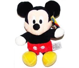 TM Toys Myszka Mickey Flopsi (12559)