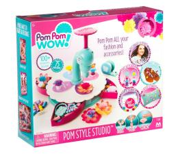 TM Toys Pom Pom Wow stylowe studio (POM48547)