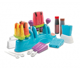 TM Toys Pull Pops Fabryka lodów (DKG0003)