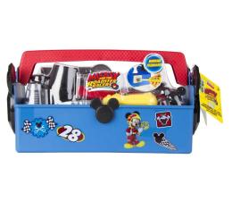 TM Toys Raźni Rajdowcy Skrzynka narzędziowa (183582)