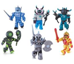TM Toys ROBLOX 6 figurek multipack (RBL10730)
