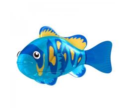 TM Toys Robo Fish rybka na radio niebieska (25272)