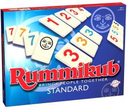 TM Toys Rummikub standard  (2610 )