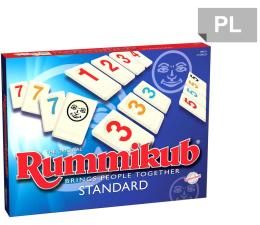 TM Toys Rummikub standard  (LMD2610)