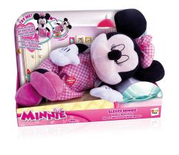 TM Toys Śpiąca Minnie (ZA-75276)