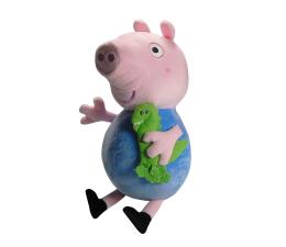 TM Toys Świnka George z przyjacielem 35,5cm (INNPEPE16)