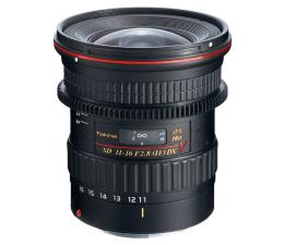 Tokina ATX 11-16/F2.8 Pro Dx V AF Nikon (4961607696842)