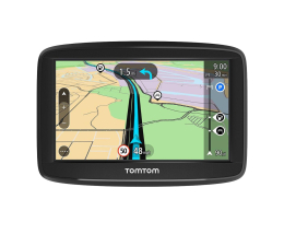 """TomTom Start 42 4,3"""" Mapy Europy (1AA4.002.02)"""