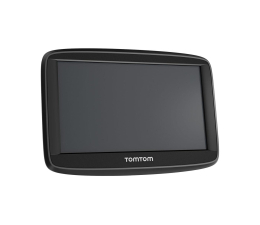 "TomTom Start 52 5"" Mapy Europy (1AA5.002.02)"