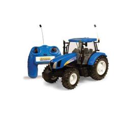 TOMY Britains New Holland T6070 Traktor RC 42601 (42601)