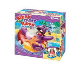 TOMY Games Hipcio na gazie (T72606)