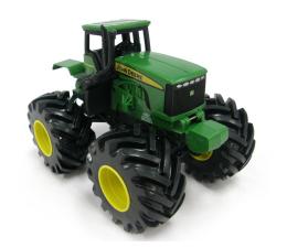 TOMY John Deere Traktor Monster (42932 )