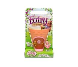 TOMY My Fairy Garden Doniczka wróżki  (5026175710013 - E72781 )