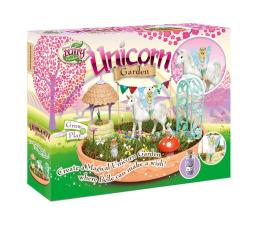 TOMY My Fairy Garden Ogród jednorożca  (5026175730011 - E72777)