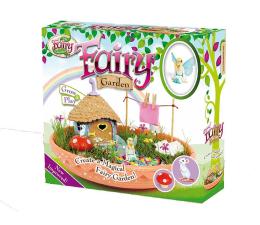 TOMY My Fairy Garden Ogród wróżki  (5026175700014 - E72779 )