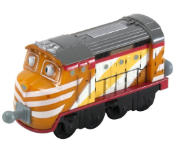 TOMY Stacyjkowo Super Tyne  (LC54128)