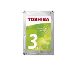 Toshiba 3TB 5940obr. 64MB E300 (HDWA130EZSTA)