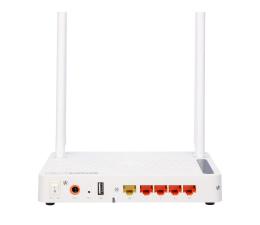 Totolink A3002RU (1200Mb/s a/b/g/n/ac) USB DualBand (A3002RU DualBand AC)
