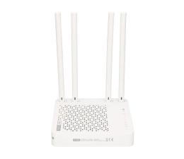 Totolink A702R (1200Mb/s a/b/g/n/ac) (A702R)