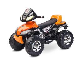 Toyz Cuatro Orange (5902021527267)
