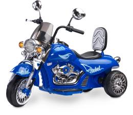 Toyz Motor Rebel Blue (TOYZ-7012)