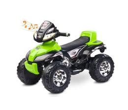 Toyz Quad Cuatro Green (5902021527236)