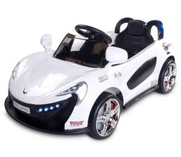 Toyz Samochód Aero biały (TOYZ-70)
