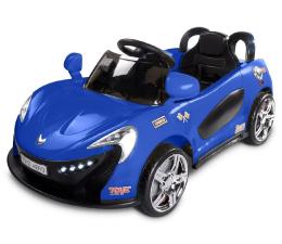Toyz Samochód Aero Blue (TOYZ-70010)