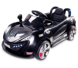 Toyz Samochód Aero czarny (TOYZ-7001)