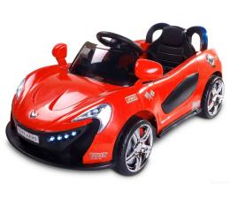 Toyz Samochód Aero Red (TOYZ-7)