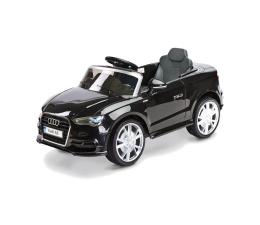 Toyz Samochód Audi A3 Black (TOYZ-7095)