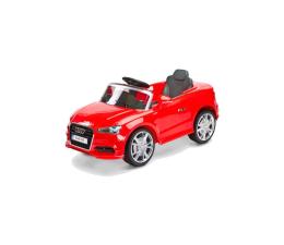 Toyz Samochód Audi A3 Red (TOYZ-7096)