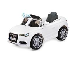Toyz Samochód Audi A3 White (TOYZ-7097)