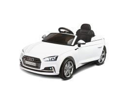 Toyz Samochód Audi S5 White (TOYZ-70982)