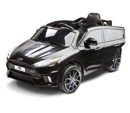 Toyz Samochód Ford Focus RS Black (5903076300904)