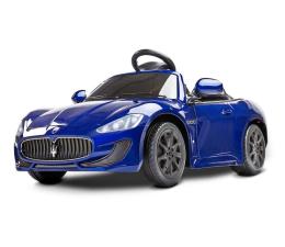 Toyz Samochód Maserati Grancabrio Blue (5903076300881)