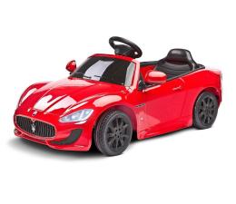 Toyz Samochód Maserati Grancabrio Red (5903076300898)