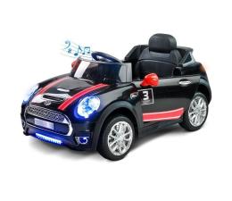 Toyz Samochód Maxi Black (5902021526130)