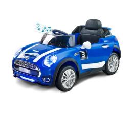 Toyz Samochód Maxi Blue (5902021526123)