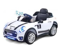 Toyz Samochód Maxi White (TOYZ-7033)