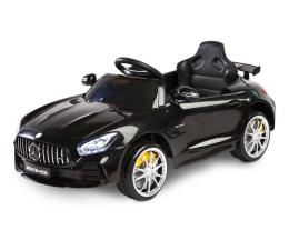Toyz Samochód Mercedes GTR Black (5903076301789)